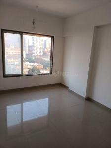 Gallery Cover Image of 850 Sq.ft 2 BHK Apartment for buy in Nisar Group Rajal Veer Abhimanyu CHS Ltd, Borivali West for 16000000