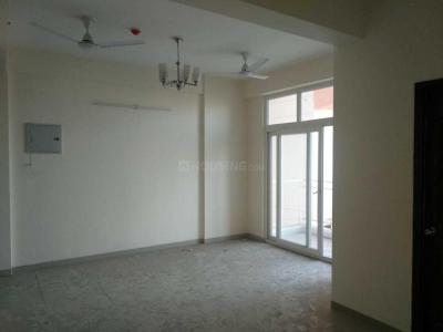Gallery Cover Image of 1190 Sq.ft 2 BHK Apartment for rent in Vaishali for 14500