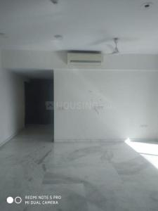 Gallery Cover Image of 2185 Sq.ft 3 BHK Apartment for rent in Sector 72 for 43000