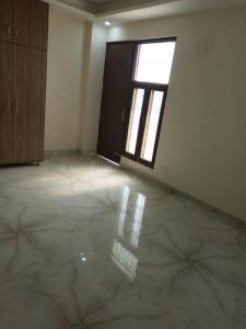 Gallery Cover Image of 1500 Sq.ft 3 BHK Apartment for buy in Palam Vihar for 7000000