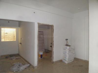 Gallery Cover Image of 500 Sq.ft 1 BHK Apartment for rent in J P Nagar 7th Phase for 10500