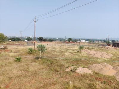 1500 Sq.ft Residential Plot for Sale in Imlikheda, Chhindwara
