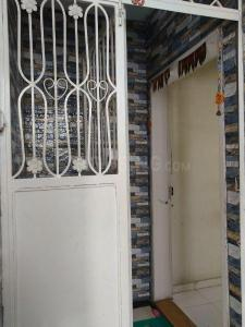 Gallery Cover Image of 950 Sq.ft 2 BHK Apartment for buy in Empire Estate Phase 1, Chinchwad for 7200000