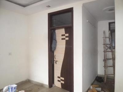 Gallery Cover Image of 650 Sq.ft 2 BHK Independent Floor for buy in Safdarjung Enclave for 6000000