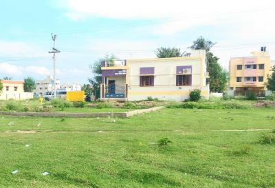 Gallery Cover Image of  Sq.ft Residential Plot for buy in Gerugambakkam for 4800000