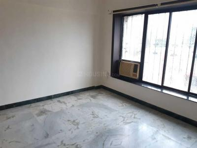 Gallery Cover Image of 1400 Sq.ft 3 BHK Apartment for rent in Bandra West for 120000