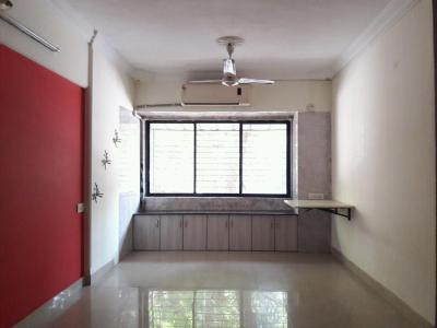 Gallery Cover Image of 1050 Sq.ft 2 BHK Apartment for rent in MeghanaHousing, Chembur for 43000