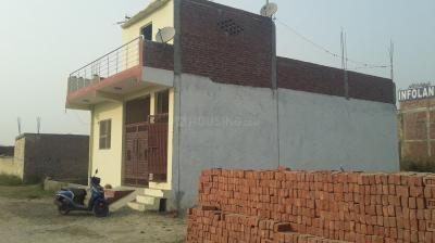 Gallery Cover Image of  Sq.ft Residential Plot for buy in Sector 68 for 1600000