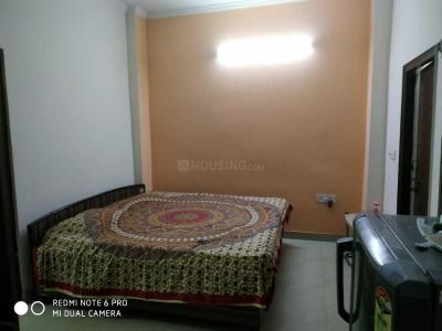 Gallery Cover Image of 1500 Sq.ft 2 BHK Independent Floor for rent in Sector 15 for 28600