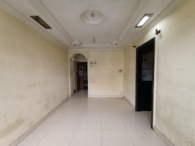 Gallery Cover Image of 750 Sq.ft 2 BHK Apartment for buy in Dombivli West for 5000000