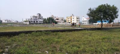 2220 Sq.ft Residential Plot for Sale in Selaiyur, Chennai