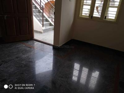Gallery Cover Image of 1450 Sq.ft 2 BHK Independent Floor for rent in Jeevanbheemanagar for 20000
