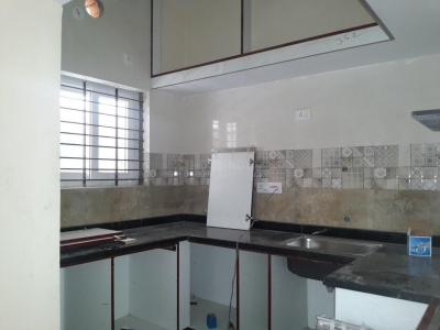 Gallery Cover Image of 1300 Sq.ft 2 BHK Apartment for rent in Nagarbhavi for 20000