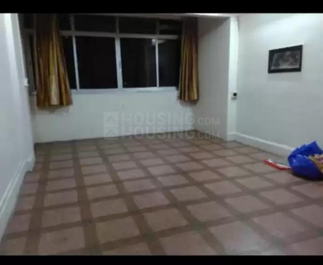 Living Room Image of Keshav Laxmi in Sadashiv Peth