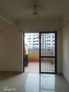 Gallery Cover Image of 1150 Sq.ft 3 BHK Apartment for buy in Samta Nagar for 4000000