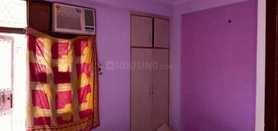 Gallery Cover Image of 1300 Sq.ft 3 BHK Apartment for buy in Sahibabad for 4500000