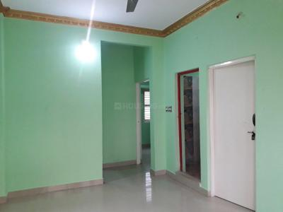 Gallery Cover Image of 1200 Sq.ft 2 BHK Independent House for rent in Whitefield for 8500