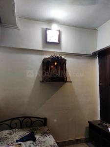 Gallery Cover Image of 250 Sq.ft 1 RK Apartment for buy in Ashirwad, Andheri East for 4500000