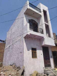 Gallery Cover Image of 454 Sq.ft 2 BHK Independent House for buy in Nangla Gujran for 2800000