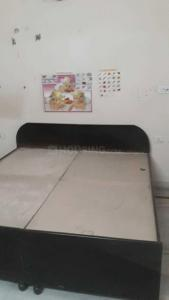 Gallery Cover Image of 350 Sq.ft 1 RK Independent Floor for rent in Sector 21D for 7000