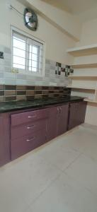 Gallery Cover Image of 793 Sq.ft 1 BHK Apartment for rent in Kondapur for 7922