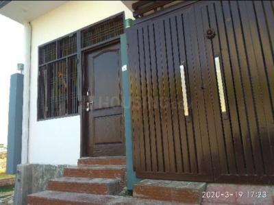 Gallery Cover Image of 1200 Sq.ft 3 BHK Independent Floor for buy in Gomti Nagar for 3000000