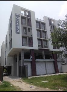 Gallery Cover Image of 900 Sq.ft 3 BHK Apartment for rent in Chotto Chandpur for 15000