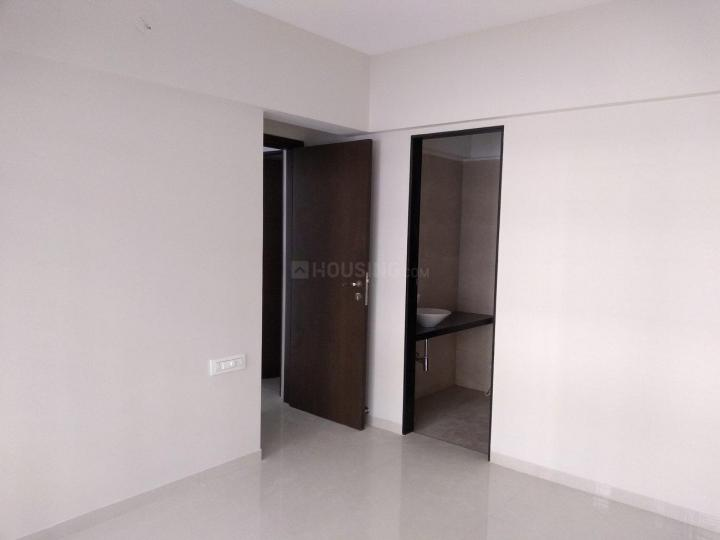 Bedroom Image of 690 Sq.ft 1 BHK Apartment for rent in Kurla West for 28000