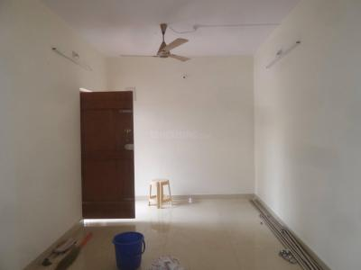 Gallery Cover Image of 1500 Sq.ft 3 BHK Apartment for rent in Srirampuram for 40000