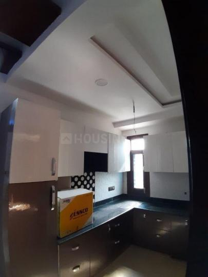 Kitchen Image of 1275 Sq.ft 2 BHK Apartment for rent in Sector 76 for 18000