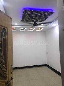 Gallery Cover Image of 1001 Sq.ft 2 BHK Apartment for rent in Bavdhan for 18000