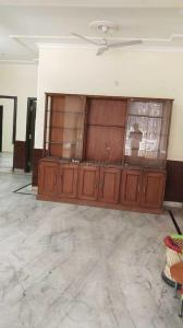 Gallery Cover Image of 3500 Sq.ft 3 BHK Independent Floor for rent in Sector 50 for 45000