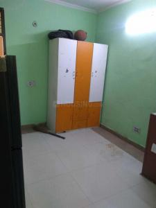 Gallery Cover Image of 900 Sq.ft 2 BHK Independent Floor for rent in Sector 49 for 15000