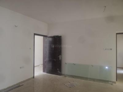 Gallery Cover Image of 912 Sq.ft 2 BHK Apartment for rent in Avadi for 15000