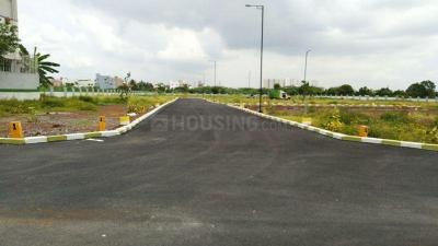 Gallery Cover Image of  Sq.ft Residential Plot for buy in Kil Ayanambakkam for 5475000