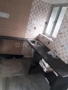 Gallery Cover Image of 600 Sq.ft 2 BHK Independent Floor for rent in East Kolkata Township for 8000