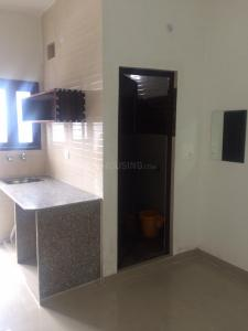 Gallery Cover Image of 350 Sq.ft 1 RK Independent Floor for rent in Pitampura for 7000