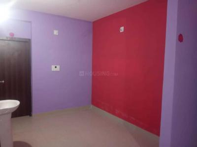 Gallery Cover Image of 1420 Sq.ft 3 BHK Villa for rent in Ranchi for 15000
