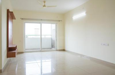 Gallery Cover Image of 1700 Sq.ft 3 BHK Apartment for rent in Subramanyapura for 25400