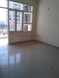 Gallery Cover Image of 1140 Sq.ft 2 BHK Apartment for rent in Sector 88 for 9000