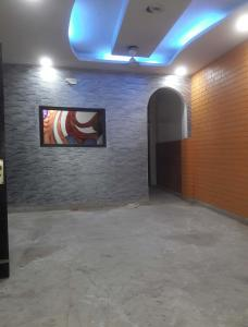 Gallery Cover Image of 1400 Sq.ft 3 BHK Independent Floor for buy in Shakarpur Khas for 6500000