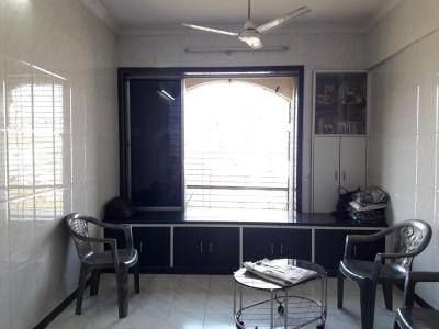 Gallery Cover Image of 850 Sq.ft 2 BHK Apartment for rent in Bhiwandi for 16000
