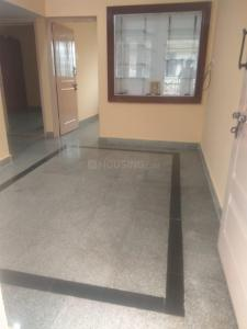 Gallery Cover Image of 800 Sq.ft 2 BHK Independent House for rent in Basaveshwara Nagar for 9500