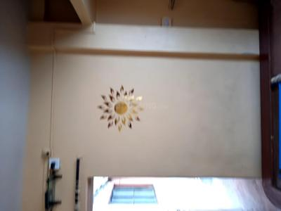 Gallery Cover Image of 850 Sq.ft 2 BHK Apartment for buy in Nigdi for 5700000
