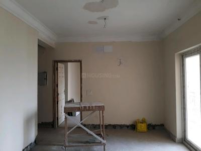 Gallery Cover Image of 1360 Sq.ft 3 BHK Apartment for buy in Sector 137 for 6000000