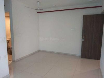 Gallery Cover Image of 550 Sq.ft 1 BHK Apartment for buy in A & O Eminente, Dahisar East for 8000000