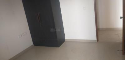 Gallery Cover Image of 1800 Sq.ft 3 BHK Apartment for rent in Eta 1 Greater Noida for 18000