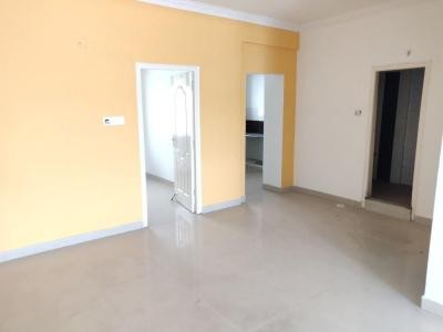 Gallery Cover Image of 1135 Sq.ft 2 BHK Apartment for buy in Electronic City for 3200000