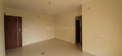 Gallery Cover Image of 603 Sq.ft 1 BHK Apartment for rent in Bhandup East for 32000