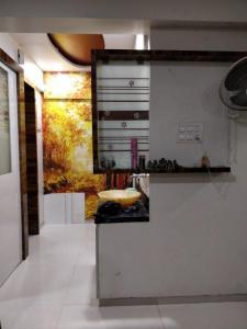 Gallery Cover Image of 1200 Sq.ft 2 BHK Apartment for buy in Dahisar East for 20000000